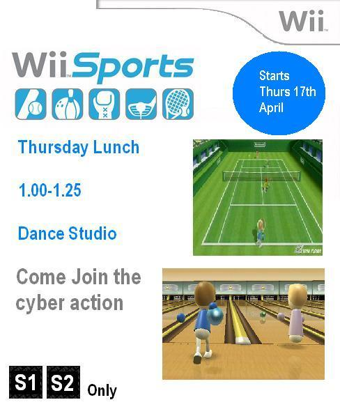Wii_poster